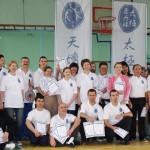 1st_tournament_1 (5)