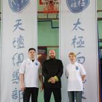 1st_tournament_1 (6)