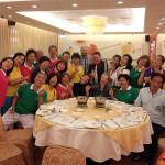 Taiwan_34