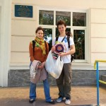 Alina_Vasya11