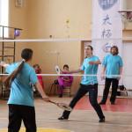 Championat_2011_09