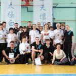 Championat_2015