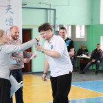 Championat_2015_10