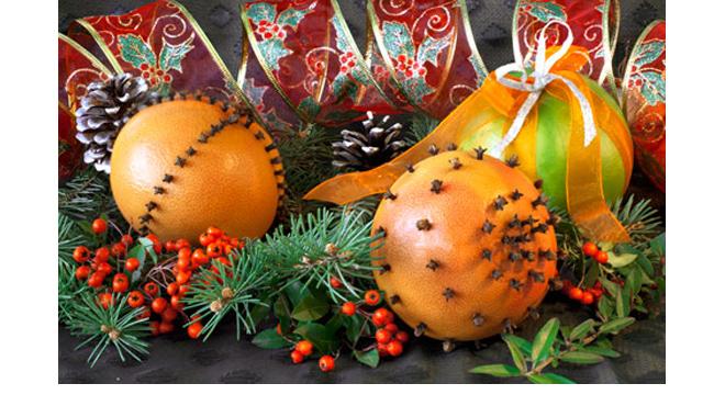 Christmas_composition