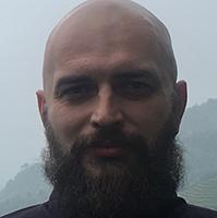 Член клуба Роман Козаков
