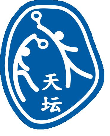 Tiantan club
