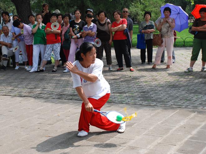 Tiantan_yuan_2008_solo