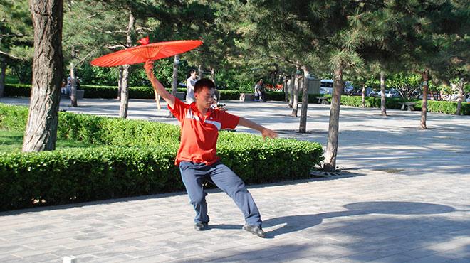 Tong-Baomin_564