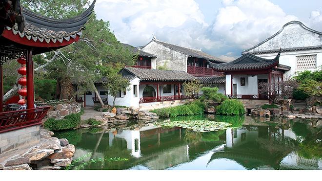 Yun-shui