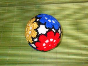 color-ball1