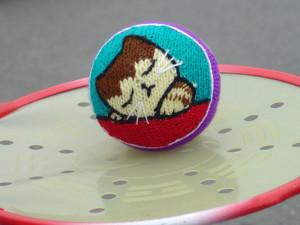 color-ball2