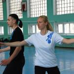 dnepr_moscow-7