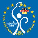 tbb-festival-2010-logo