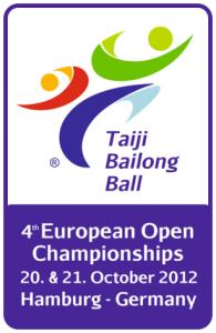 tbb-festival-2012-logo